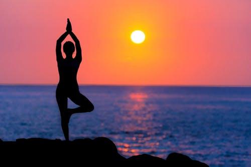cours de yoga bali milo's home