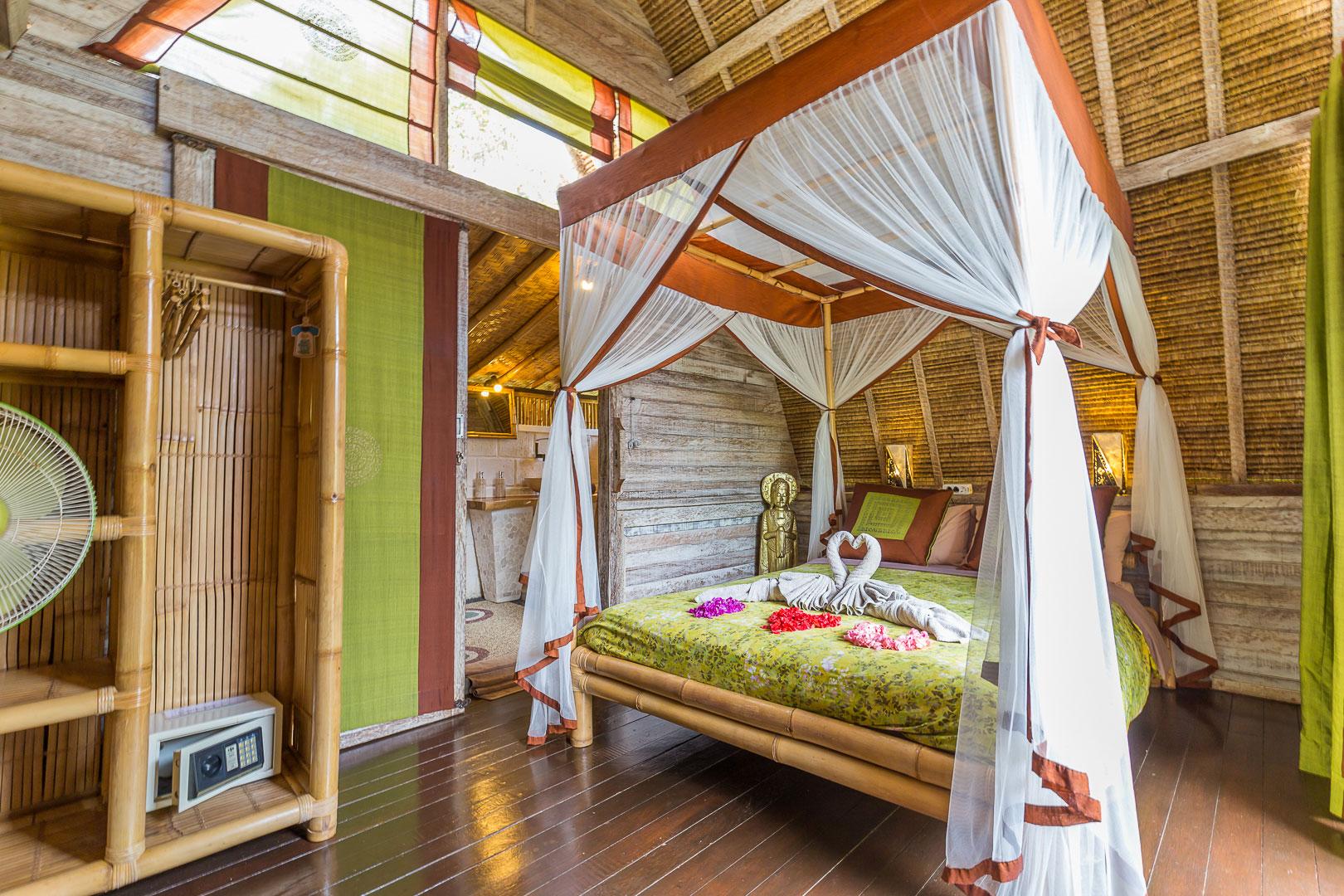 L8---Milo_s-Bungalow-Bali-5