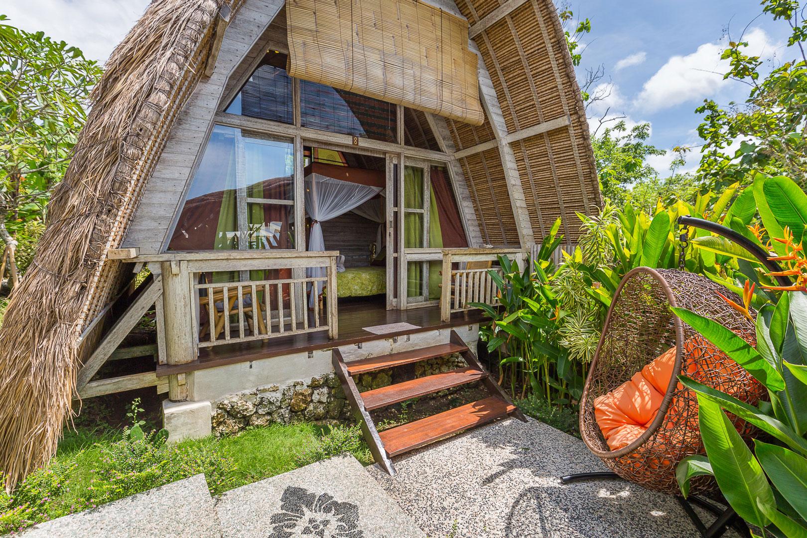 L8---Milo_s-Bungalow-Bali-8