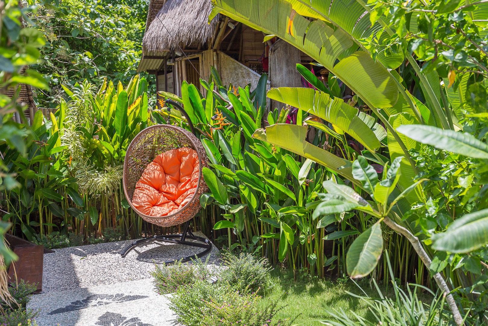 L8---Milo_s-Bungalow-Bali-9