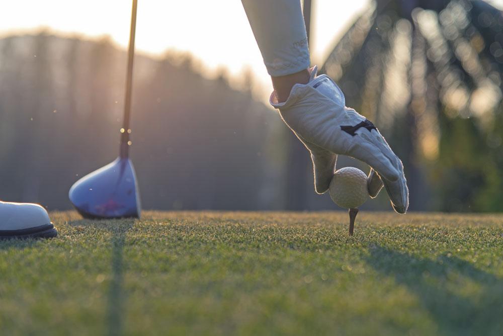 Golf-bali-milos-home