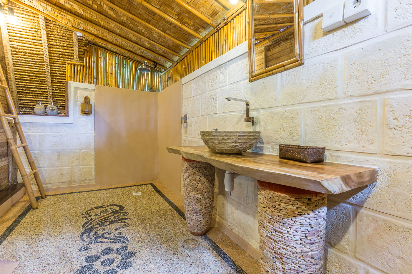 Location-bungalows-maison-hote-hotel-milos-home-L4-master-deluxe-2