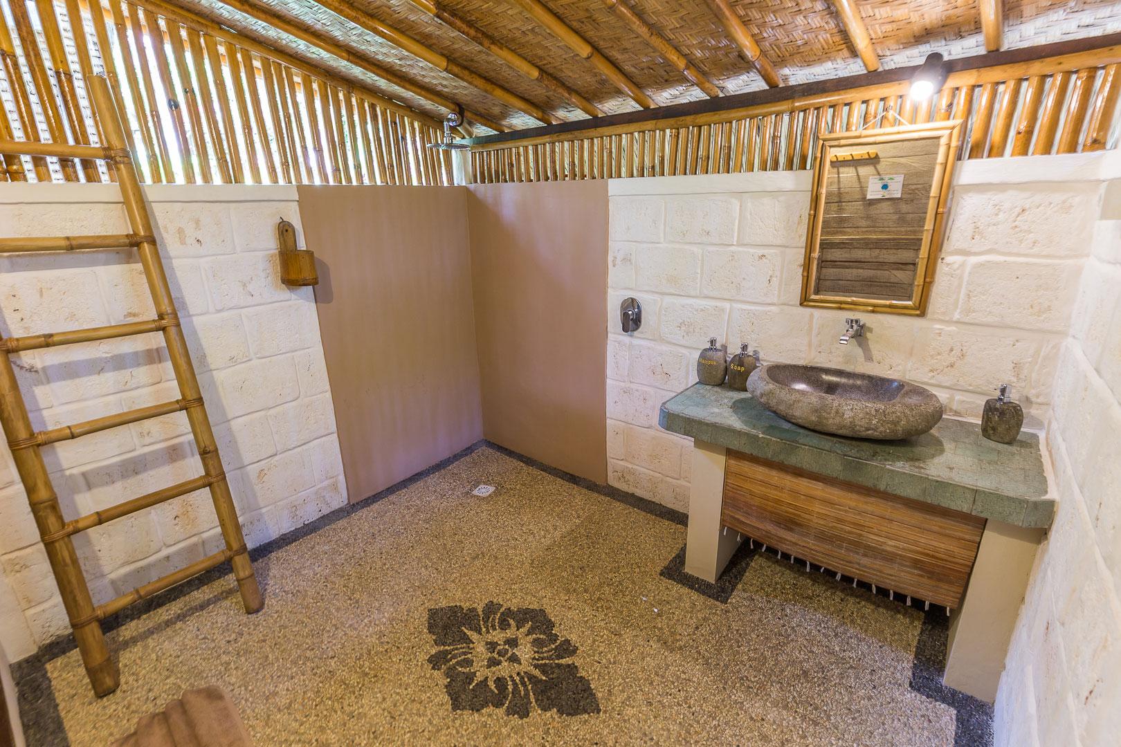 Location-bungalows-maison-hote-hotel-milos-home-L7-rhodochrosite-3