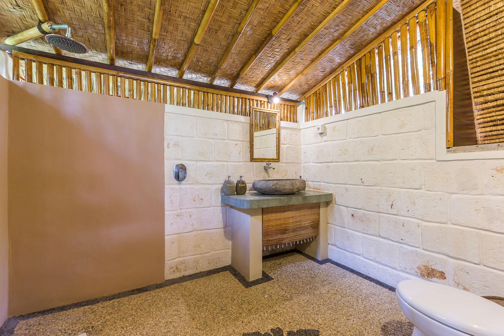 Location-bungalows-maison-hote-hotel-milos-home-L7-rhodochrosite-4
