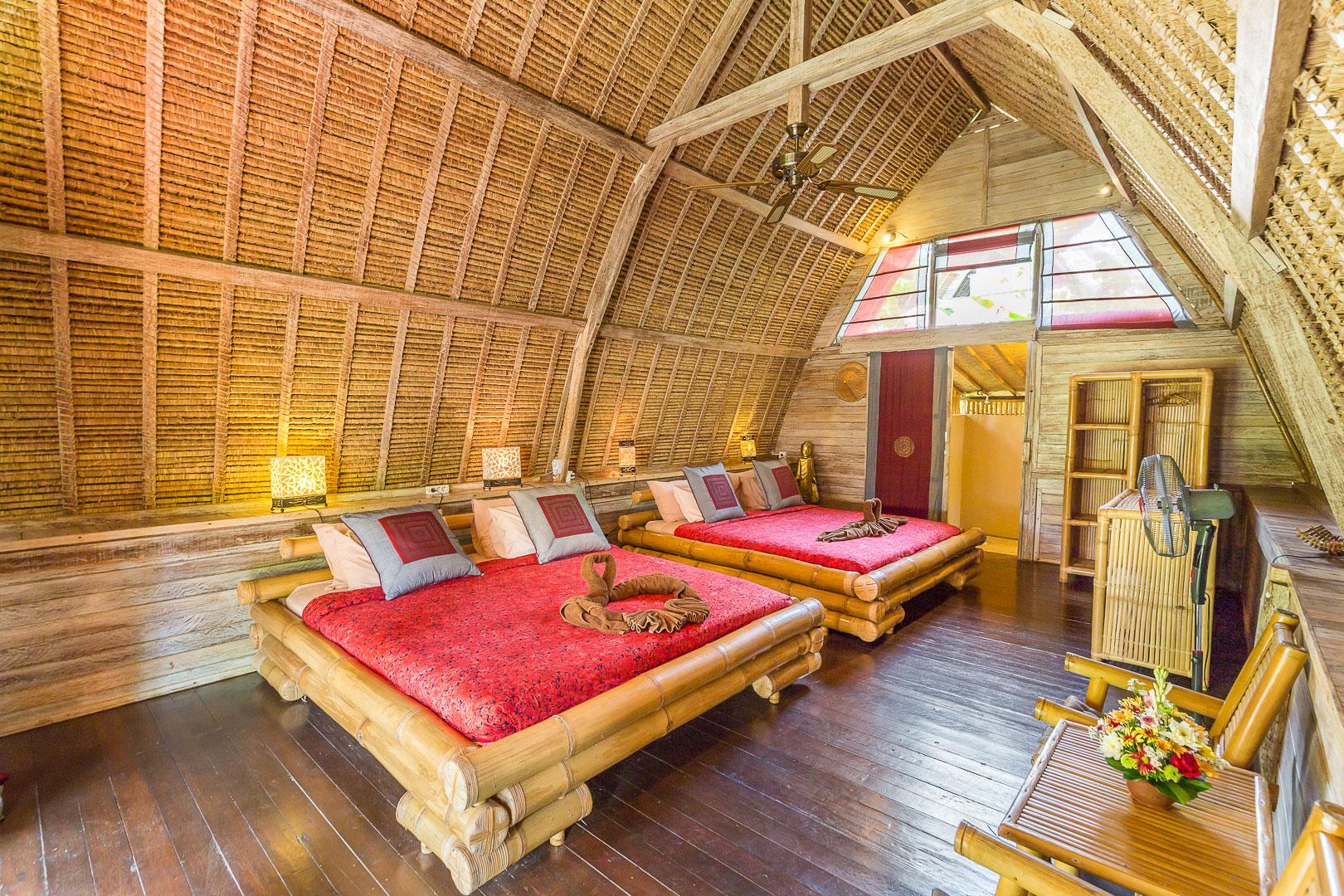 Location-bungalows-maison-hote-hotel-milos-home-L7-rhodochrosite-6