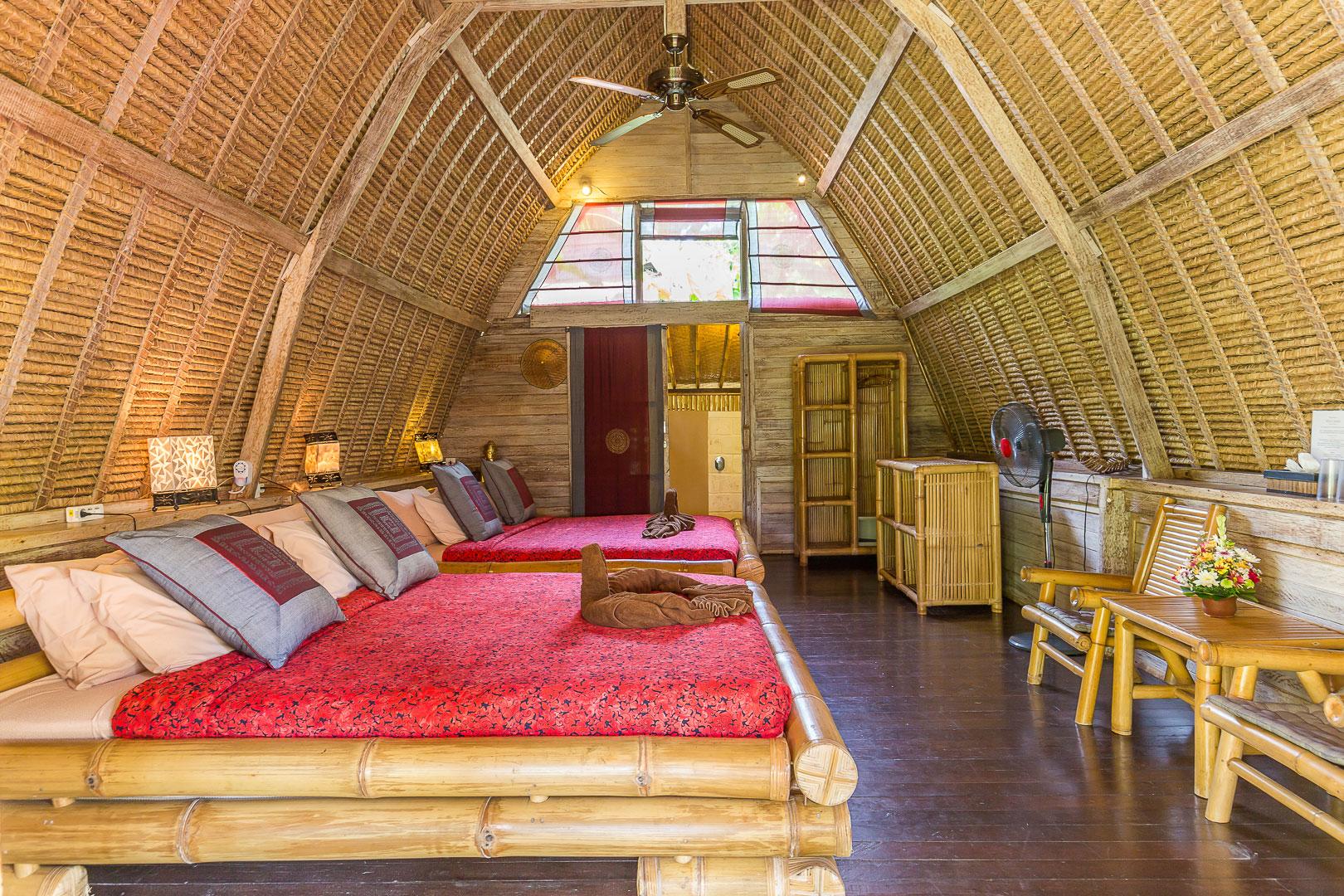 Location-bungalows-maison-hote-hotel-milos-home-L7-rhodochrosite-7