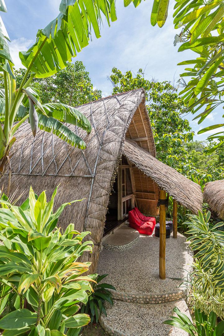 Location-bungalows-maison-hote-hotel-milos-home-L7-rhodochrosite-8