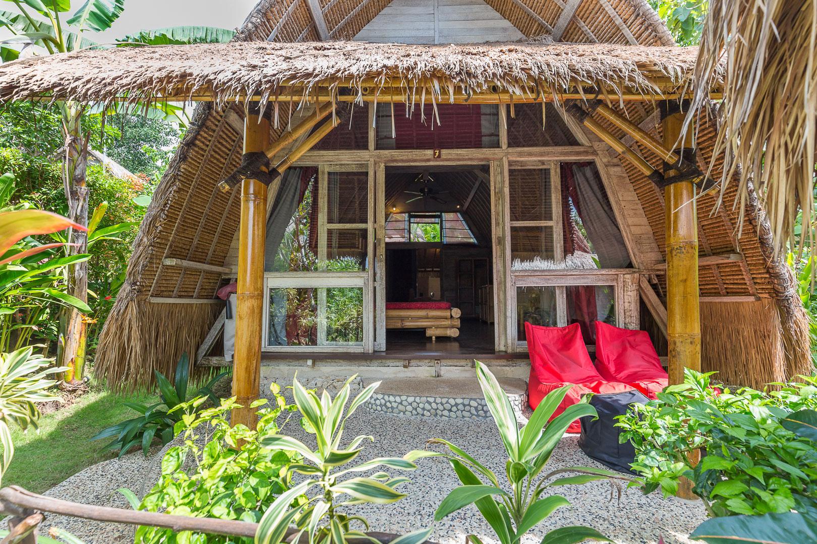 Location-bungalows-maison-hote-hotel-milos-home-L7-rhodochrosite-9