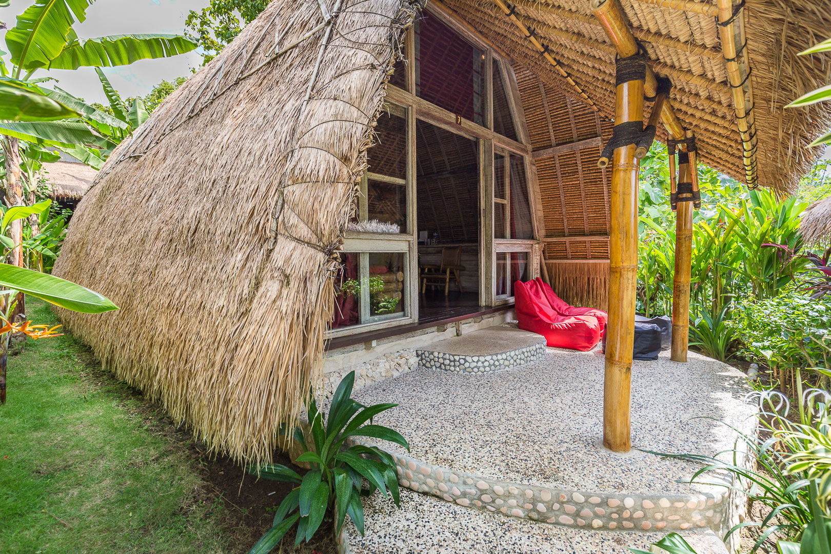 Location-bungalows-maison-hote-hotel-milos-home-L7-rhodochrosite